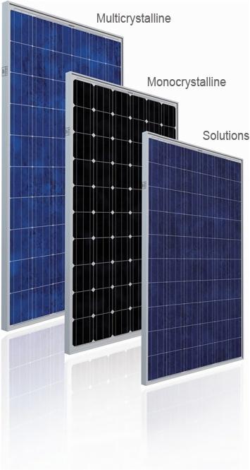 【无锡尚德太阳能电力公司招聘操作工】-无锡中劳网