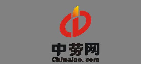 logo logo 标志 设计 图标 478_217